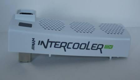 Nyko Intercooler EX Cooling Fan - Xbox 360 Accessory